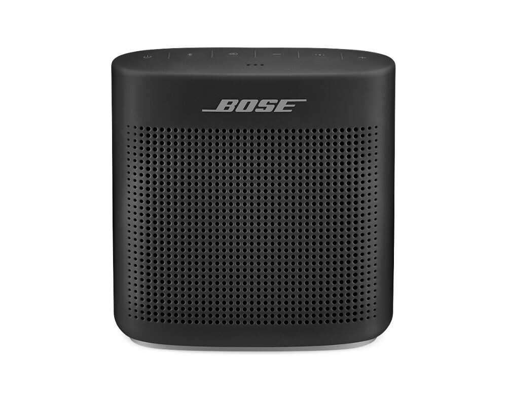 how to connect bose speakers to computer bluetooth